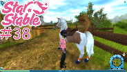 STAR STABLE #38 - Der Sack namens Herbert ☼ Let's Play Star Stable [HD]
