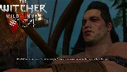 THE WITCHER 3 [HD] #154 - Lamberts offene Rechnungen ☼ Let's Play The Witcher 3 Wild Hunt