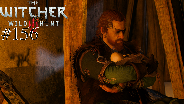 THE WITCHER 3 [HD] #156 - Die Täuschung ☼ Let's Play The Witcher 3 Wild Hunt