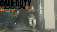 CALL OF DUTY BLACK OPS 3 #07 - Wilde Bootstour ☼ Let's Play CoD BO 3 [HD]