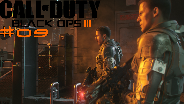 CALL OF DUTY BLACK OPS 3 #09 - Wir müssen Taylor finden ☼ Let's Play CoD BO 3 [HD]