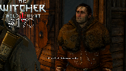 THE WITCHER 3 [HD] #170 - Befreiter Leuchtturm ☼ Let's Play The Witcher 3 Wild Hunt