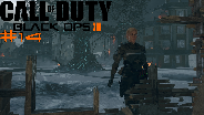 CALL OF DUTY BLACK OPS 3 #14 - Zombies ☼ Let's Play CoD BO 3 [HD]