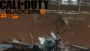 CALL OF DUTY BLACK OPS 3 #15 - Wer ist gut wer ist Böse ☼ Let's Play CoD BO 3 [HD]