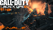 CALL OF DUTY BLACK OPS 3 #19 - Das ENDE ☼ Let's Play CoD BO 3 [HD]