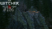 THE WITCHER 3 [HD] #186 - Lamberts Kindheit ☼ Let's Play The Witcher 3 Wild Hunt