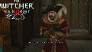 THE WITCHER 3 [HD] #206 - Erlöste Adelige ☼ Let's Play The Witcher 3 Wild Hunt