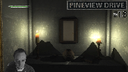 PINEVIEW DRIVE #18 - Keller unter dem Grab ☼ Let's Play Pineview Drive [HD] [FACECAM]