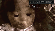 PINEVIEW DRIVE #19 - Freiheit ☼ Let's Play Pineview Drive [HD] [FACECAM]