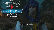 THE WITCHER 3 [DLC#1] #222 - Der teure Runenschmied ☼ Let's Play The Witcher 3 Wild Hunt