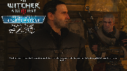 THE WITCHER 3 [DLC#1] #236 - Der große Plan ☼ Let's Play The Witcher 3 Wild Hunt