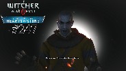 THE WITCHER 3 [DLC#1] #247 - Das Ende des Spiegelmeisters ☼ Let's Play The Witcher 3 Wild Hunt
