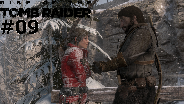 RISE OF THE TOMB RAIDER #09 - Die lange Suche nach dem Weg ☼ Let's Play [HD]
