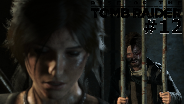 RISE OF THE TOMB RAIDER #12 - Die Flucht ☼ Let's Play [HD]