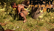 FAR CRY PRIMAL #06 - In den Wald geschissen ☼ Let's Play Far Cry Primal