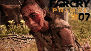 FAR CRY PRIMAL #07 - Angegriffen ☼ Let's Play Far Cry Primal