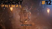 FAR CRY PRIMAL #12 - Neues Hundi ☼ Let's Play Far Cry Primal