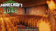 MINECRAFT #1046 - Oster Tage ☼ Let's Play Minecraft [HD]