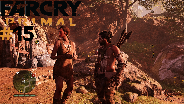 FAR CRY PRIMAL #15 - Dealer im Dorf ☼ Let's Play Far Cry Primal