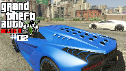 GTA V ONLINE 3 #02 - Ohhh Geld ☼ Let's Play Grand Theft Auto 5