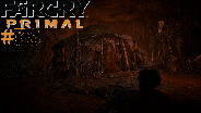 FAR CRY PRIMAL #38 - Dorfausbau ☼ Let's Play Far Cry Primal