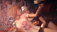 LIFE IS STRANGE #25 - Entkommen ☼ Let's Play Life is Strange [HD] [EP3]