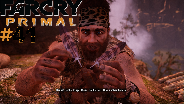 FAR CRY PRIMAL #41 - Fliegen... nicht wie ein Vogel ☼ Let's Play Far Cry Primal