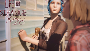 LIFE IS STRANGE #28 - Der Wohnwagen ☼ Let's Play Life is Strange [HD] [EP3]