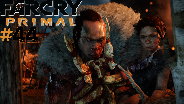 FAR CRY PRIMAL #44 - Glückliche Väter und Kinder ☼ Let's Play Far Cry Primal