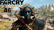 FAR CRY PRIMAL #46 - Der letzte Gefangene ☼ Let's Play Far Cry Primal