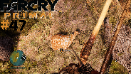FAR CRY PRIMAL #47 - Wegen eines kleinen Beutels ☼ Let's Play Far Cry Primal