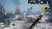 FAR CRY PRIMAL #50 - In den Teifen des Nordens ☼ Let's Play Far Cry Primal