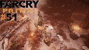 FAR CRY PRIMAL #51 - Eroberung des Nordens ☼ Let's Play Far Cry Primal