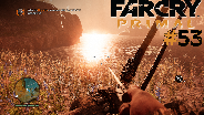 FAR CRY PRIMAL #53 - Teddybär ☼ Let's Play Far Cry Primal