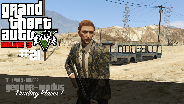 GTA V ONLINE 3 #21 - Neues Update, neues Spiel ☼ Let's Play Grand Theft Auto 5