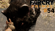 FAR CRY PRIMAL #54 - Der große Bär ☼ Let's Play Far Cry Primal
