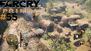 FAR CRY PRIMAL #55 - Die letzten Eroberungen ☼ Let's Play Far Cry Primal
