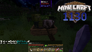 MINECRAFT #1130 - Packesel ☼ Let's Play Minecraft [HD] [LiveLP]