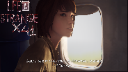 LIFE IS STRANGE #41 - Gefährliche Reise ☼ Let's Play Life is Strange [HD] [EP5]