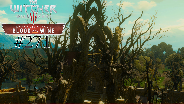 THE WITCHER 3 [DLC#2] #271 - Der Banditenchef ☼ Let's Play The Witcher 3 Wild Hunt