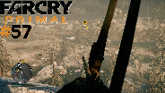 FAR CRY PRIMAL #57 - Ullas Festung ☼ Let's Play Far Cry Primal