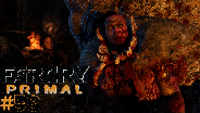 FAR CRY PRIMAL #58 - Ullas Ende ☼ Let's Play Far Cry Primal