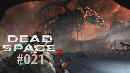 Let's Play Dead Space 3 #21 - Bohrstation [HD] [Deutsch]