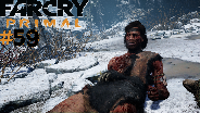 FAR CRY PRIMAL #59 - Echte Brüder ☼ Let's Play Far Cry Primal