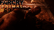 FAR CRY PRIMAL #60 - Haufenweise Scheiss ☼ Let's Play Far Cry Primal