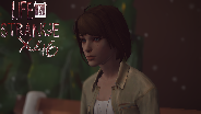 LIFE IS STRANGE #46 - Zwischen den Zeiten ☼ Let's Play Life is Strange [HD] [EP5]