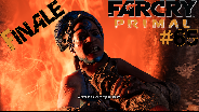 FAR CRY PRIMAL #65 - Die Wenya werden frei sein ☼ Let's Play Far Cry Primal