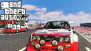 GTA V ONLINE 3 #39 - Cunning Stunts Woche ☼ Let's Play Grand Theft Auto 5