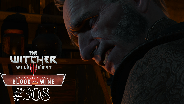 THE WITCHER 3 [DLC#2] #308 - Mutiges unterfangen ☼ Let's Play The Witcher 3 Wild Hunt