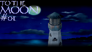 TO THE MOON #01 - Ein letzter Wunsch ☼ Let's Play To the Moon [HD]